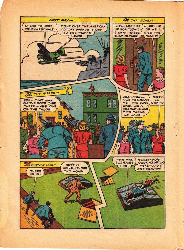 Black Terror 001 pg 10
